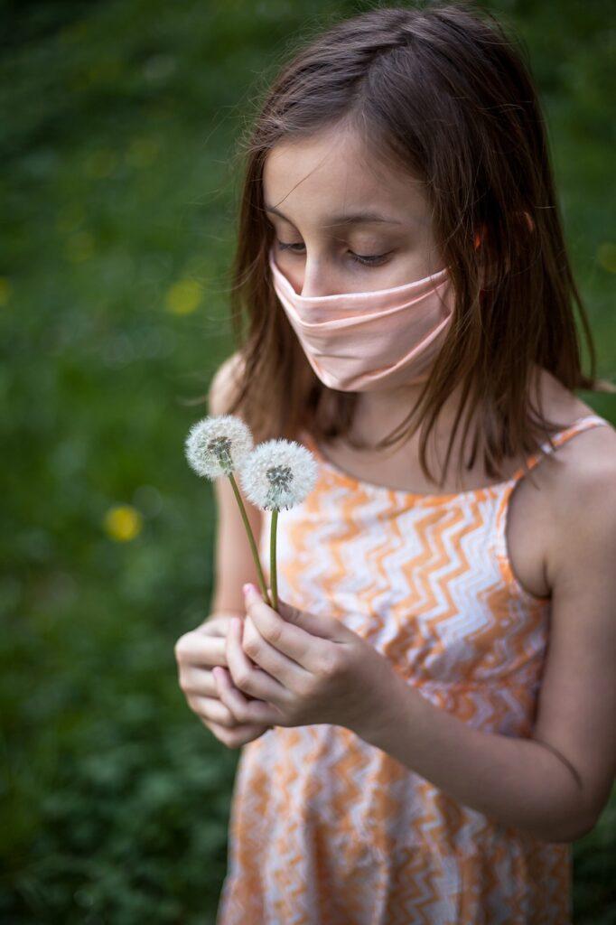 coronavirus, quarantine, mask-5140663.jpg